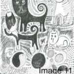 cat1-copy