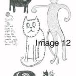 cat2-copy