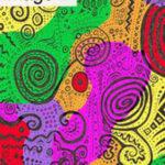 designcolor1_4