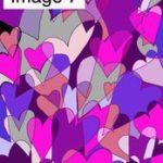 hearts2a