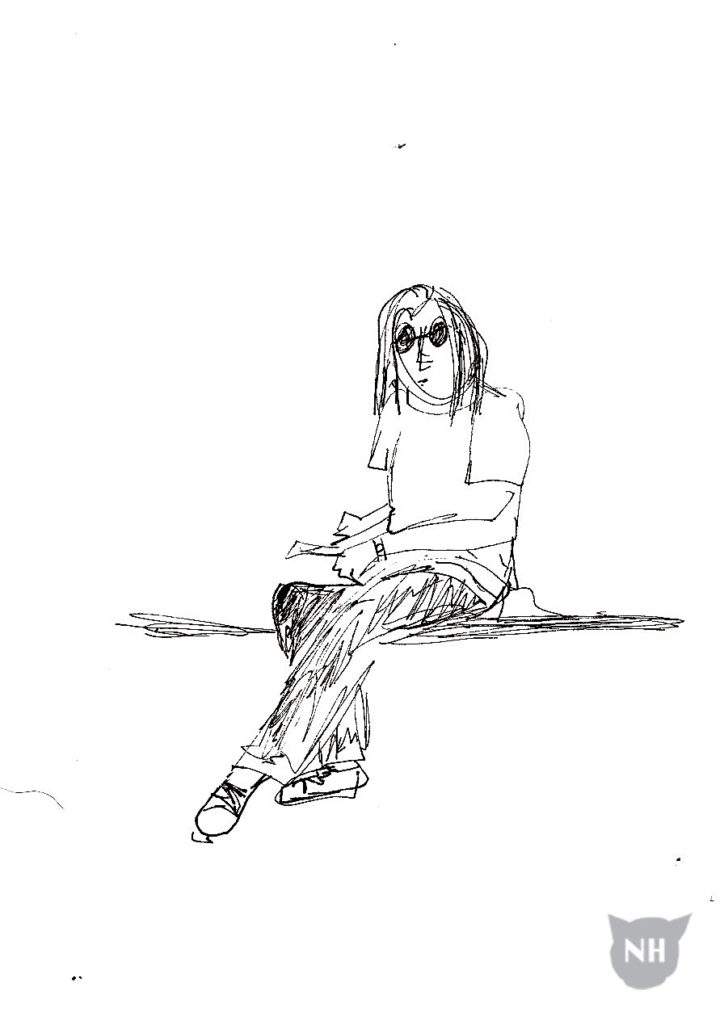 lauriedrawing