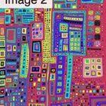 squares-3