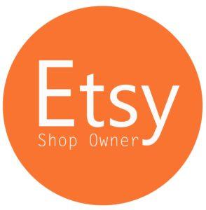 etsyShopOwner